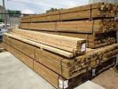 Fence Rails 100 x 38 mm