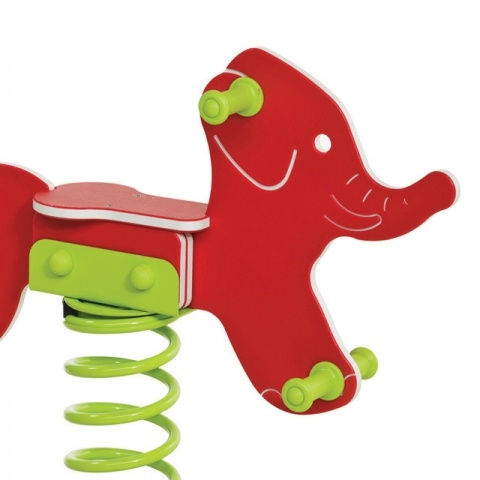 spring_toy_graphics-elephant