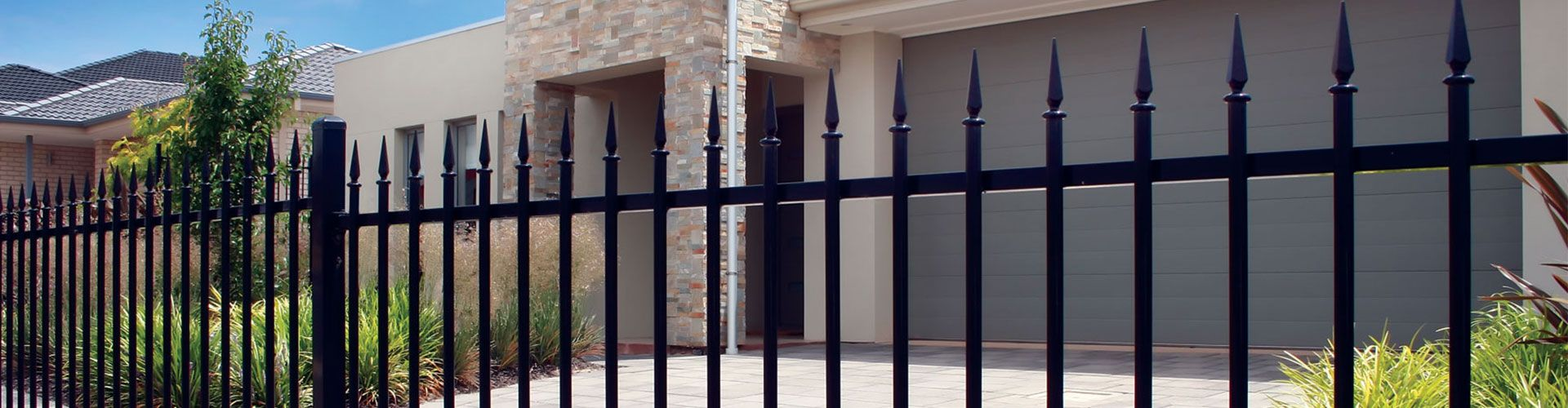 The Fencing Factory | Your one stop shop for all your